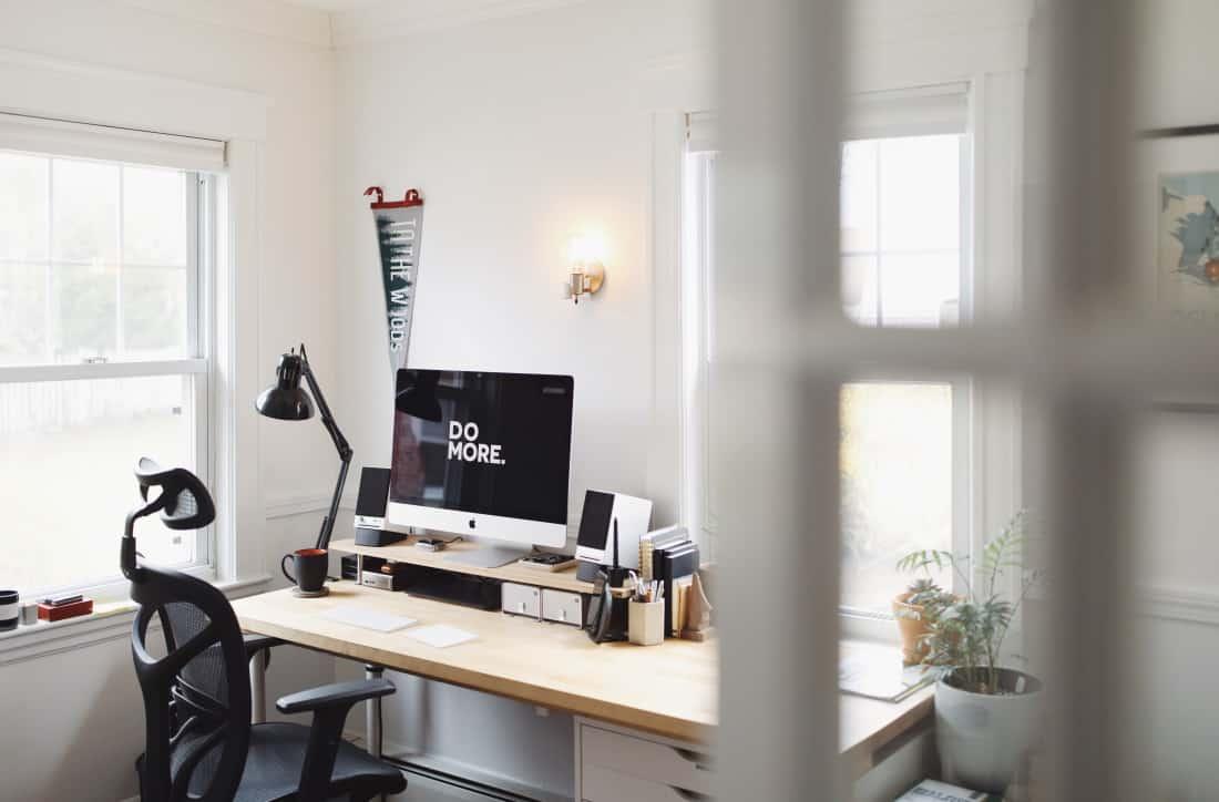 bewegen op de werkvloer hoe