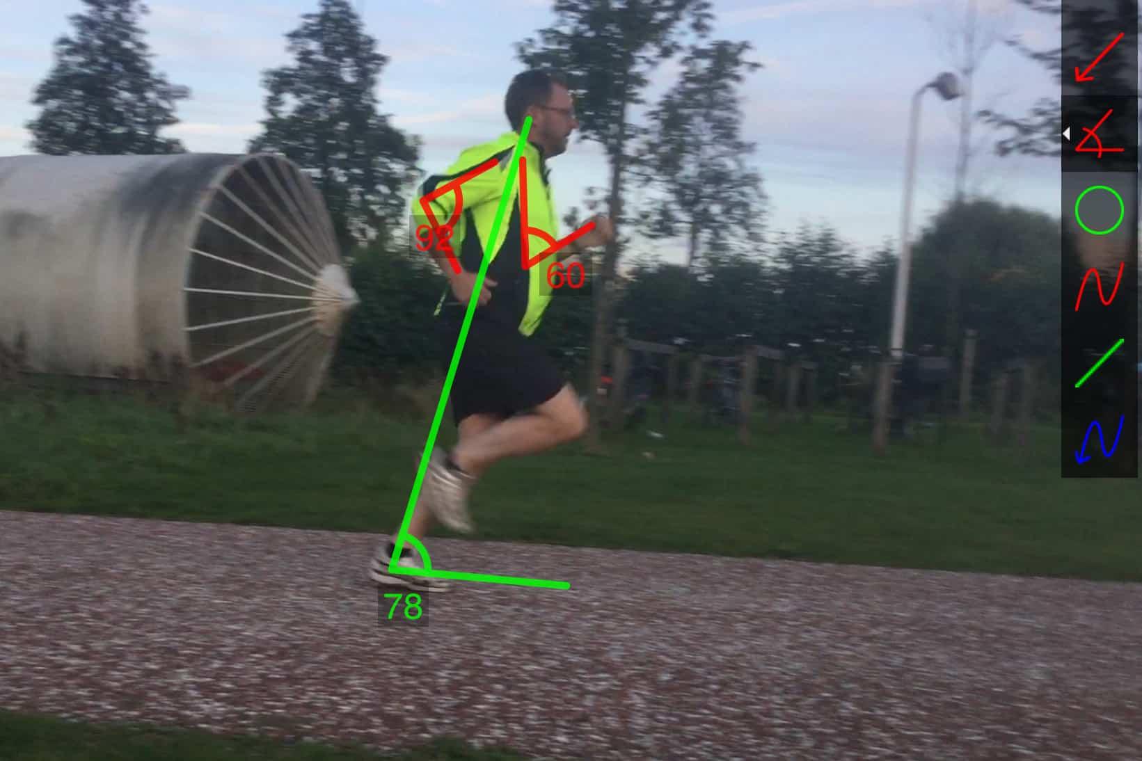 Beter_leren_hardlopen_Facebook.jpg