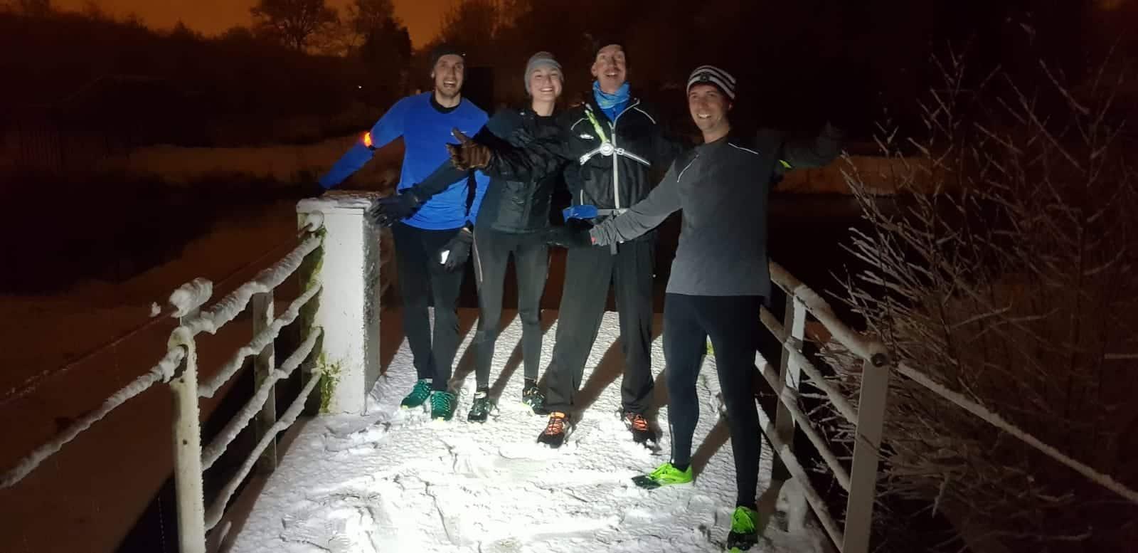 pontje_sneeuw_groepsfoto