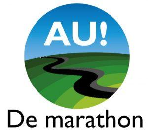 AU!_logo