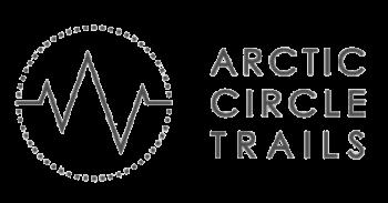 Artctic_circle_ltrails_ogo-removebg-preview