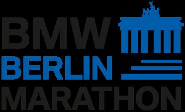 BMW_Berlin_Marathon_logo